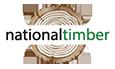 National Timber