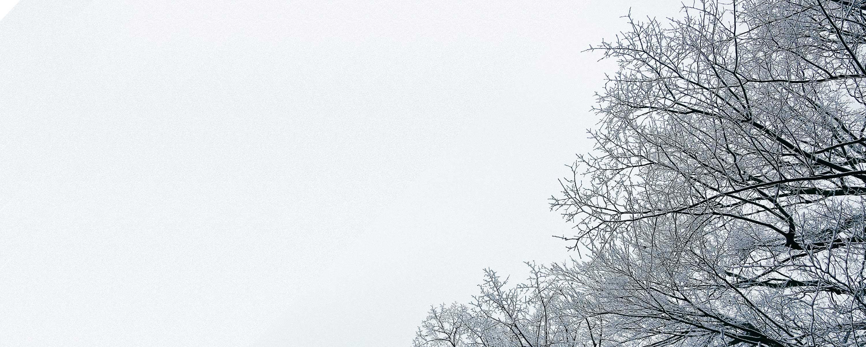 winter-sale-background