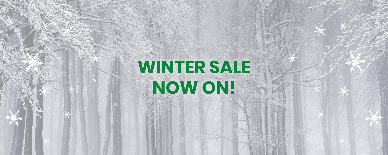 winter-sale-banner-title