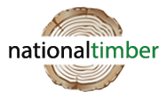 National Timber